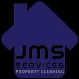 JMS Services